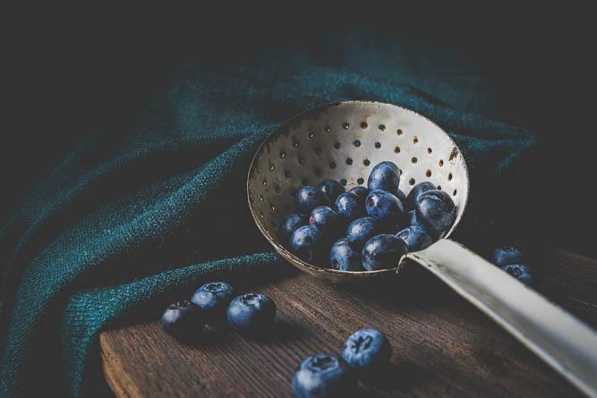 Karin Dietzel Food Fotografie